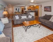 3738 Sandpiper Road Unit 309B, Southeast Virginia Beach image