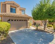 6016 N Campo Abierto, Tucson image