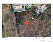 Lot 3  Hagers Hollow Drive, Denver image