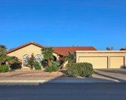 12809 S 41st Street, Phoenix image