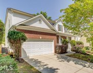 3728 Dove Creek Cir, Lawrenceville image