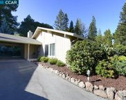 2725 Ptarmigan Dr Unit 1, Walnut Creek image