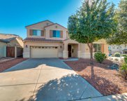 2505 E Ridge Creek Road, Phoenix image