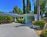 5460 NOBLE Avenue, Sherman Oaks image