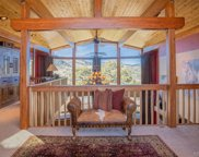 4528 Sheep Patch Road, Golden image