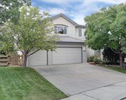 2821 Silver Place, Superior image