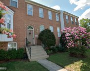 21156 MILLWOOD SQUARE, Sterling image
