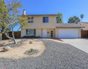 8857 Robles Way, San Carlos image
