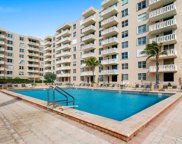 3450 S Ocean Boulevard Unit #827, Palm Beach image