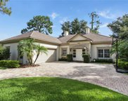 10457 Cromwell Grove Terrace, Orlando image