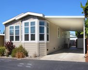 1099 38th Ave, Santa Cruz image