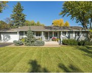1661 Virginia Avenue, Saint Louis Park image
