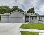 4222 Barksdale Drive, Bellevue image