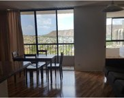 320 Liliuokalani Avenue Unit 2402, Honolulu image