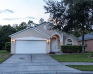 3268 Breakers Way, Orlando image