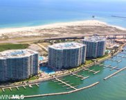 28105 Perdido Beach Blvd Unit C313, Orange Beach image