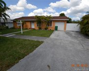 11901 Sw 129th Ave, Miami image