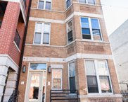 2717 North Halsted Street Unit 2R, Chicago image