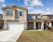 1169 S Pearwood, Fresno image