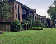 3508 Lodge Ln Unit 224, Louisville image