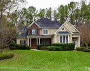 7232 Sparhawk Road, Wake Forest image