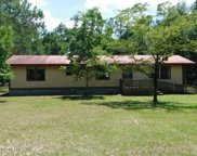 85779 WILSON NECK RD, Yulee image