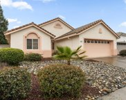 5257  Angelrock Loop, Roseville image