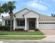 7363 Chelsea Harbour Drive, Orlando image