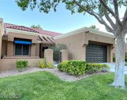 8533 Millsboro Drive, Las Vegas image
