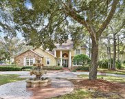 7026 CYPRESS BRIDGE DR N, Ponte Vedra Beach image