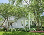 307 South Lincoln Street, Hinsdale image