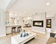4502 Shoal Creek Blvd, Austin image