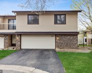 5663 Hyland Courts Drive, Bloomington image