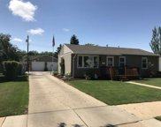 1913 NW 7th St, Minot image