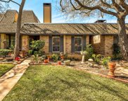 7218 Chimney Cors, Austin image