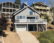 867 Foothill  Road, Copperopolis image
