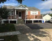 4504 GRENOBLE COURT, Rockville image