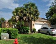9722 SW Glenbrook Drive, Port Saint Lucie image
