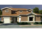 305 Mar Vista  Place, Horizon City image