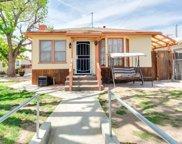2801 Peerless, Bakersfield image