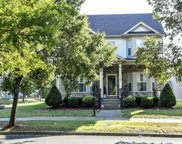 1601 Russell Lee Dr, Louisville image