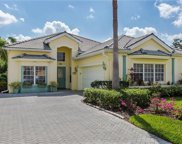 7575 Sika Deer WAY, Fort Myers image
