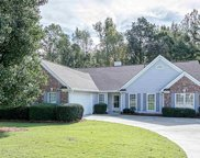 5620 Newberry Point Dr, Flowery Branch image