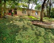 7118 Wildgrove Avenue, Dallas image