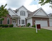 607 Pleasant Valley Pky, Waunakee image