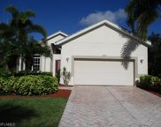 8220 Southwind Bay CIR, Fort Myers image