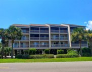 111 16th Avenue N Unit 244/245, Surfside Beach image