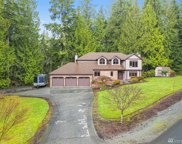 19201 226th Ave NE, Woodinville image