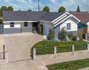 409  Rowland Avenue, Camarillo image