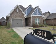 3564 Grand Central Ave, Fultondale image